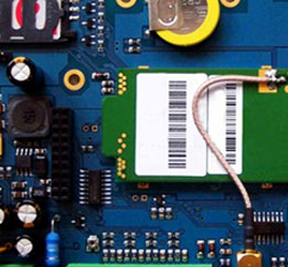 Power Electronics & Components